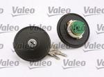 Крышка, топливной бак Valeo 247507