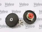 Крышка, топливной бак Valeo 247512