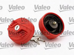 Крышка, топливной бак Valeo 247560