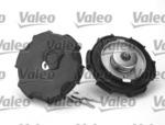 Крышка, топливной бак Valeo 247703
