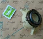 Комплект сцепления Valeo 821362