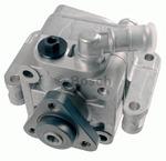 Гидравлический насос, рулевое управление Bosch KS01000098