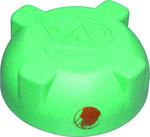 Крышка, резервуар охлаждающей жидкости Birth 8170