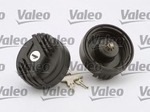 Крышка, топливной бак Valeo 247523