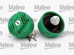Крышка, топливной бак Valeo 247559