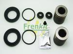 Ремкомплект, тормозной суппорт Frenkit 242943