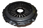 Нажимной диск сцепления Lipe Clutch 430701L2320