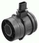 Расходомер воздуха Bosch 0281002585
