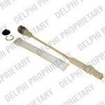 Осушитель, кондиционер Delphi TSP0175407