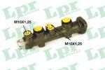 Главный тормозной цилиндр Lpr 6700