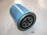 Масляный фильтр Ashika 10-01-110
