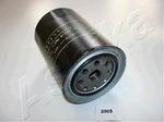 Масляный фильтр Ashika 10-02-206