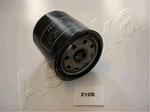 Масляный фильтр Ashika 1002210