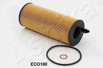 Масляный фильтр Ashika 10-ECO100