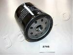 Масляный фильтр Japko 10279
