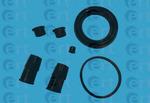 Ремкомплект, тормозной суппорт (передний мост) Ert ERT 400287