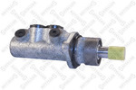 Главный тормозной цилиндр Stellox 05-85004-SX
