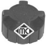 Крышка, резервуар охлаждающей жидкости Metalcaucho 03740