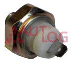 Датчик давления масла Autlog AS2101