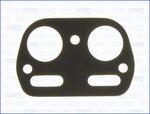 Прокладка, впускной коллектор Ajusa 13040900