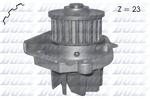 Водяной насос Dolz S320