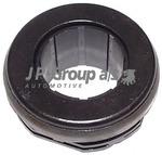 Выжимной подшипник Jp Group 1130300200