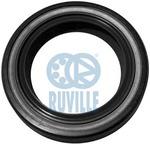 Уплотняющее кольцо, коленчатый вал Ruville 295405