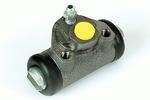 Колесный тормозной цилиндр Bosch F026009795