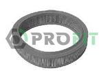 Воздушный фильтр Profit PR 1512-1031