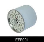Топливный фильтр Comline EFF001
