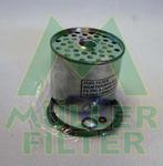 Топливный фильтр Muller Filter FN503