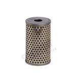 Масляный фильтр Hengst Filter E10H02