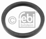 Уплотняющее кольцо, коленчатый вал (со стороны коробки передач) Febi Bilstein 11482