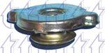 Крышка, резервуар охлаждающей жидкости Triclo 310176