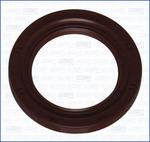 Уплотняющее кольцо, коленчатый вал Ajusa 15022200