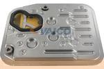 Гидрофильтр, автоматическая коробка передач Vaico V10-0383