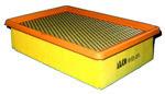Воздушный фильтр Alco Filter AC MD-9328