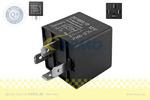 Прерыватель указателей поворота Vemo VI V15-71-0023
