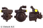 Гидравлический насос, рулевое управление Elstock ELT 15-0305