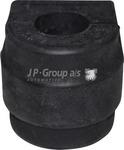 Втулка, стабилизатор Jp Group 1440601900