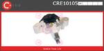 Регулятор Casco CRE10105AS