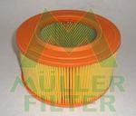 Воздушный фильтр Muller Filter PA170