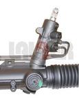 Рулевой механизм Lauber 660811