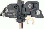 Регулятор генератора Bosch F00M144142