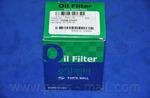 Масляный фильтр Parts-Mall PBW-109