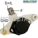Регулятор генератора Mobiletron VR-B196M