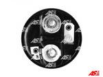 Ремкомплект, стартер As-Pl AS SP0001