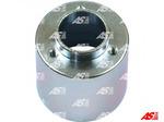 Ремкомплект, стартер As-Pl AS SP0012