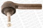 Наконечник поперечной рулевой тяги Monroe L80100