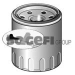 Масляный фильтр Purflux LS225